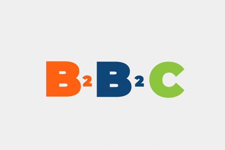B2B2C商城系统是什么,对商家有什么作用?