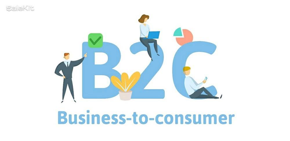 B2C商城网站建设成功的关键