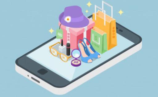 跨境商城app开发需要满足哪些功能
