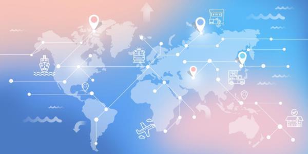 跨境电商app开发功能有哪些