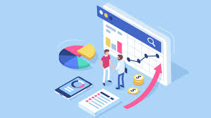 企业网站建设该如何去做?